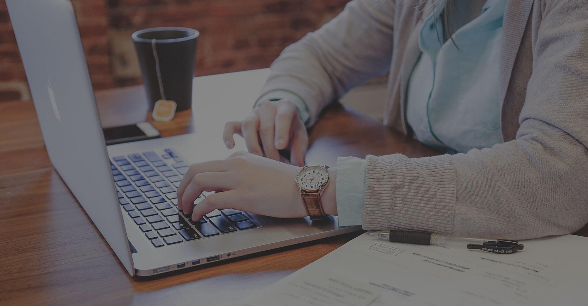 Контекстная реклама онлайн обучение