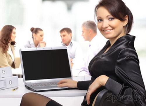 курсы обучения специалист по интернет-рекламе дистанционно
